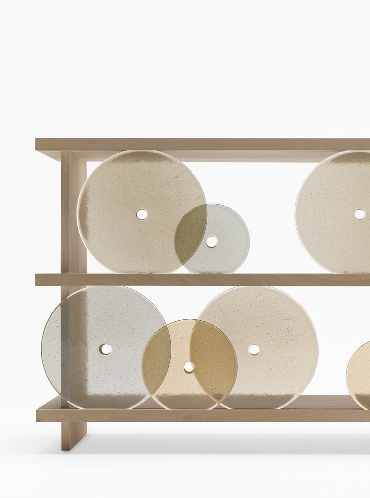 rotating-disk-shelf-nendo-4
