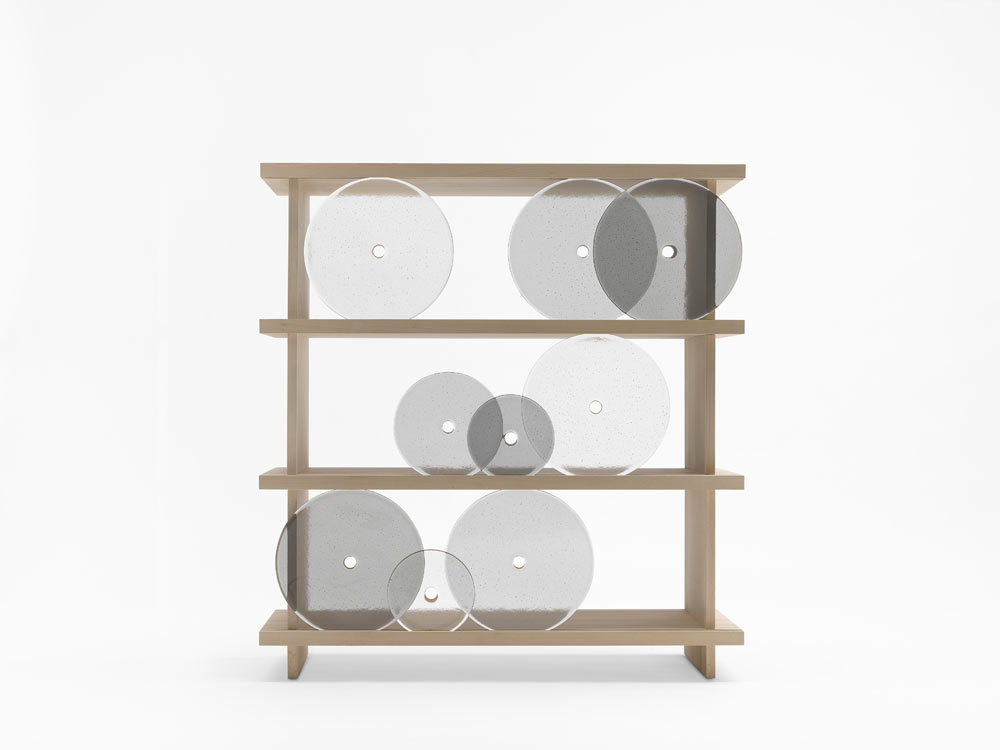 rotating-disk-shelf-nendo-5