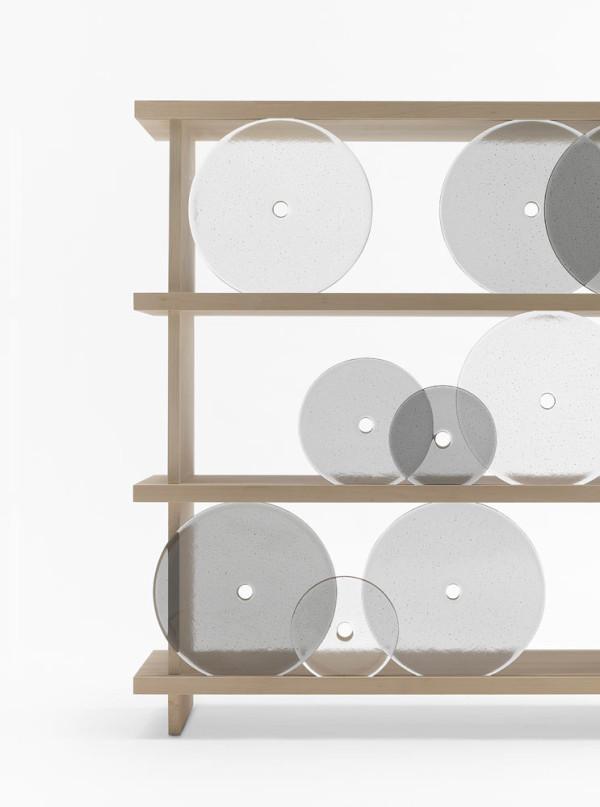 rotating-disk-shelf-nendo-6