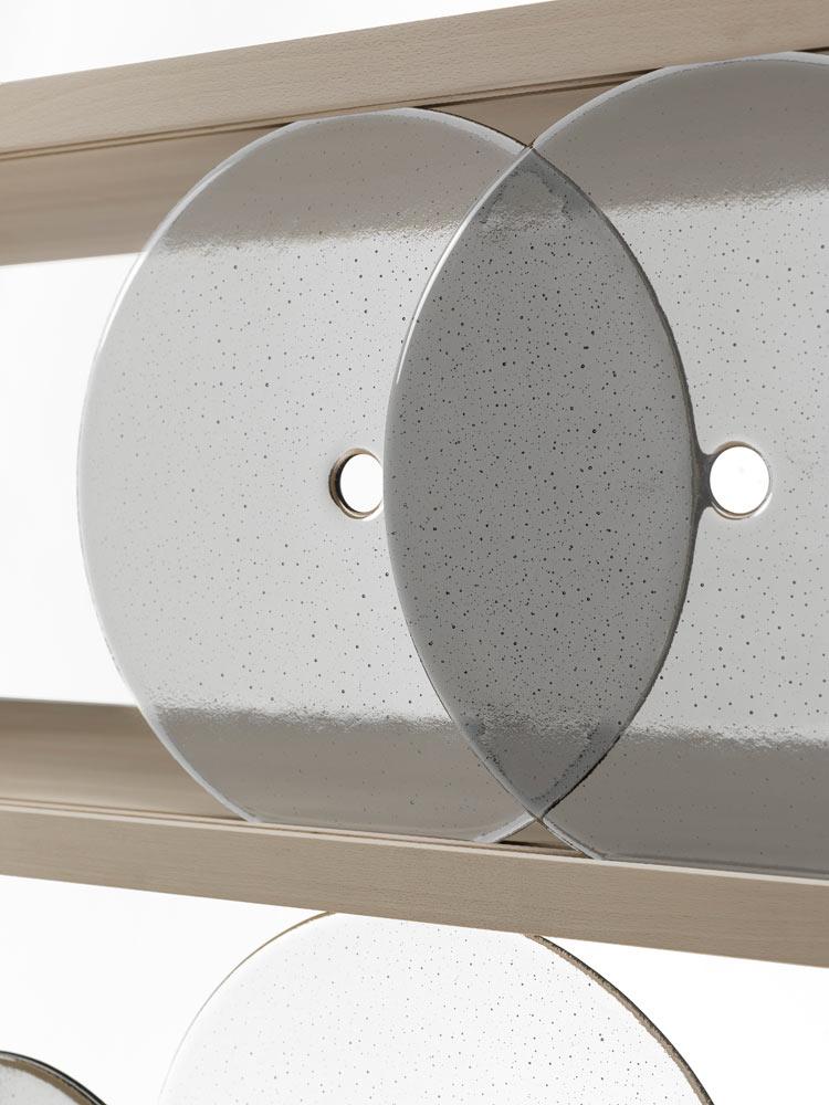 rotating-disk-shelf-nendo-7