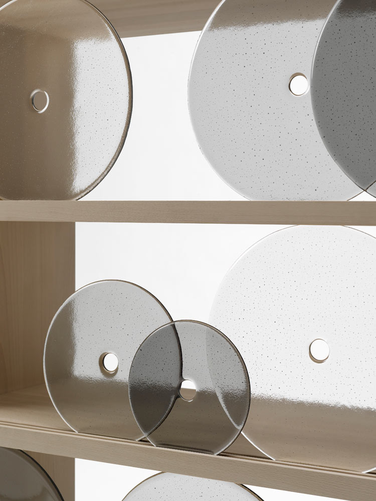 rotating-disk-shelf-nendo-8