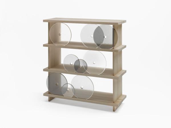 rotating-disk-shelf-nendo-9