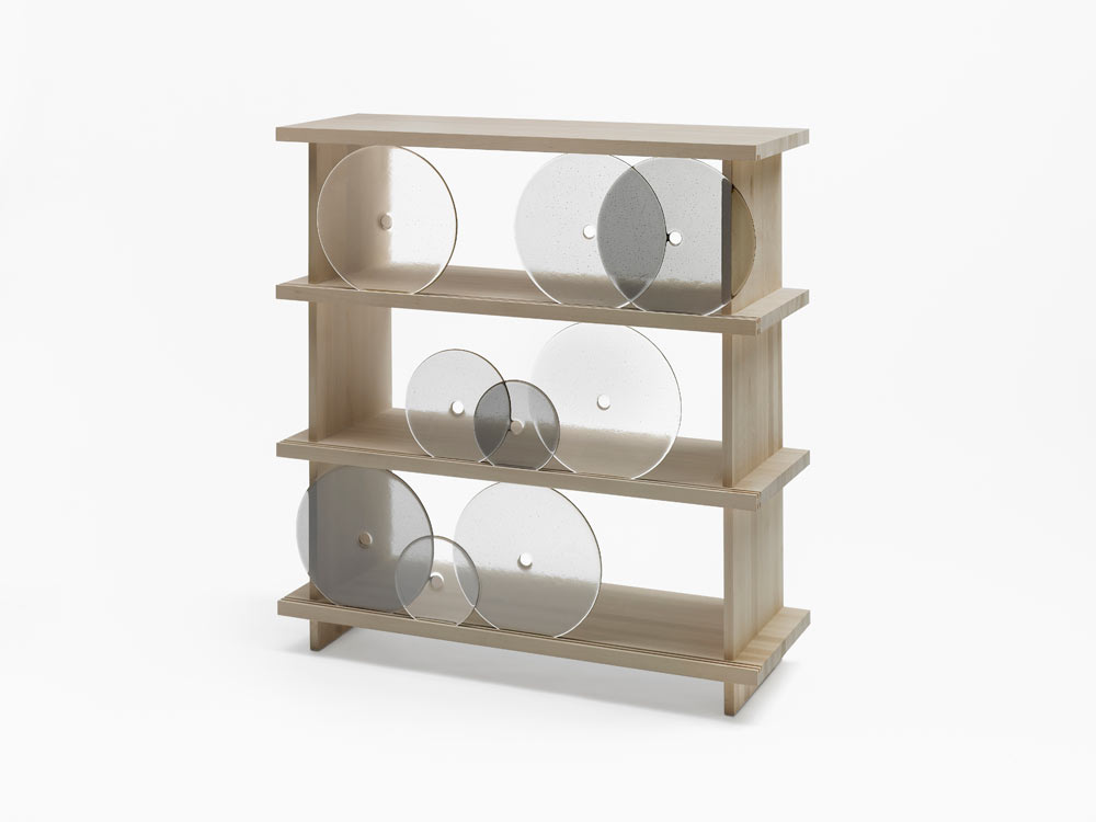 rotating-disk-shelf-nendo-9
