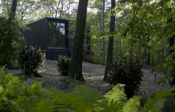 roundup-container-home-maziar-behrooz