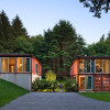 roundup-container-homes-adam-kalkin-califon-nj