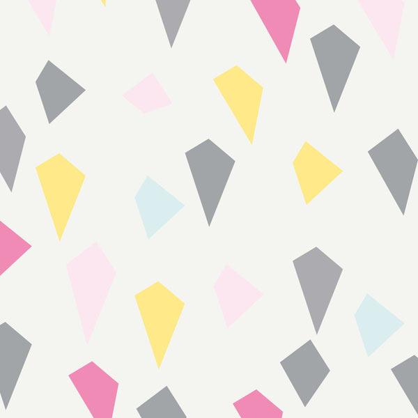 s6-day-art-print-pattern-gemstones