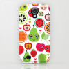 s6-fruit-samsung-galaxy-s4-case