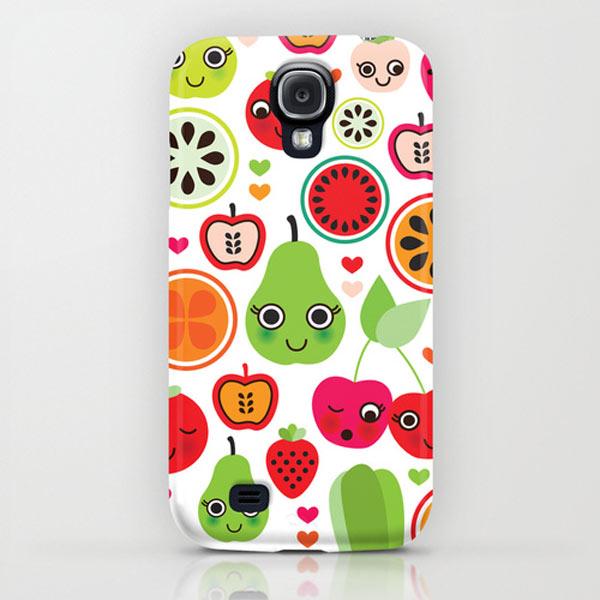 s6-fruit-samsung-galaxy-s4-case