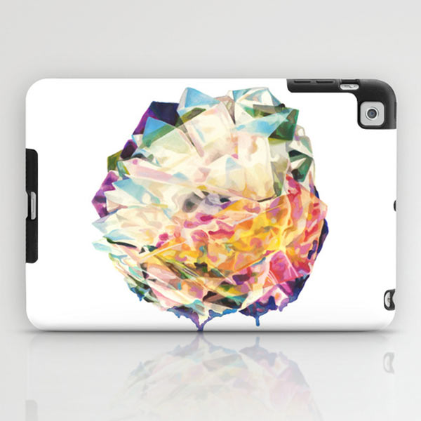s6-gemstone-ii-glump-ipad-case