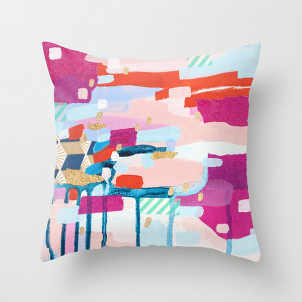 s6-modern-abstract-pillow