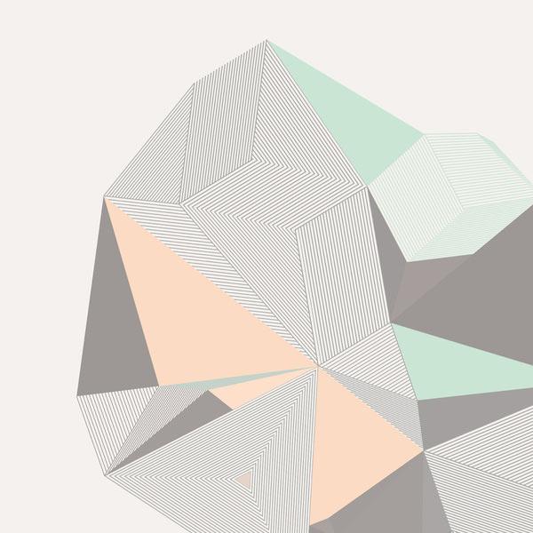 s6-origami-ii-art-print