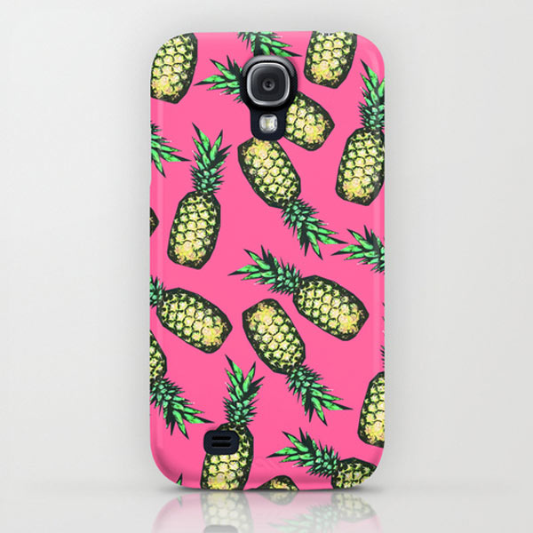 s6-pineapple-pattern-samsung-galaxy-s4-case