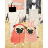 s6-pug-love-art-print