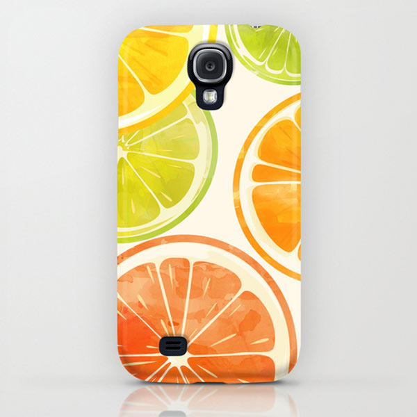 s6-sunset-fruit-samsung-galaxy-s4-case