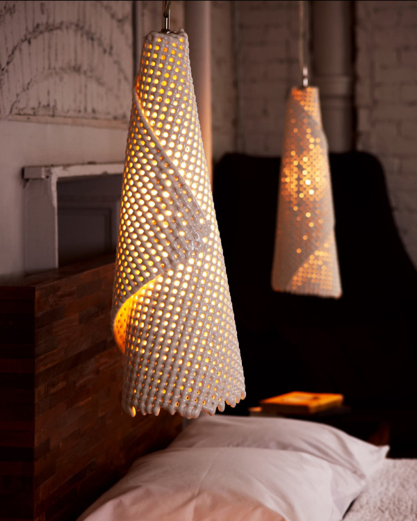 scott-daniel-design-cmesh-Cone_Pendants_Environ