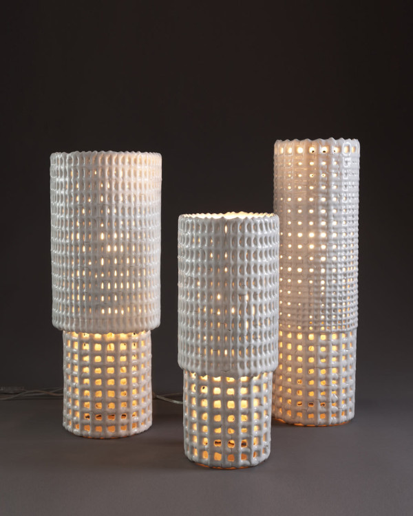 scott-daniel-design-cmesh-group-lamps