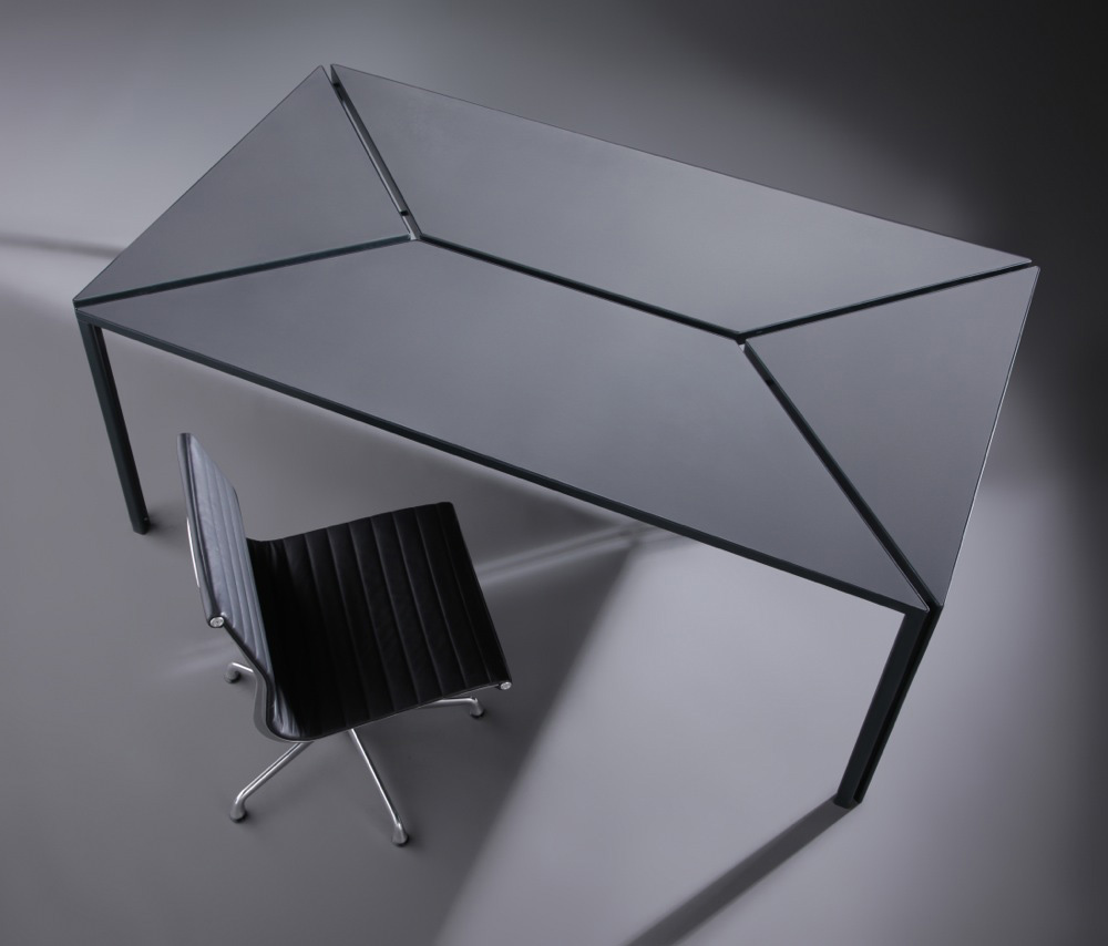Segment Table by Box Clever