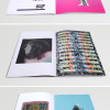 society6-analog-zine-interior