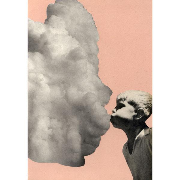 society6-exhalation-print