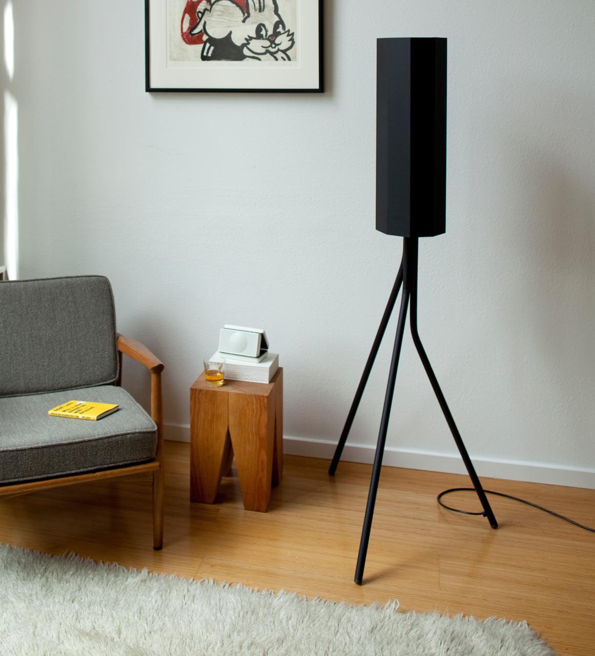 standard-socket-tri-floor-lamp