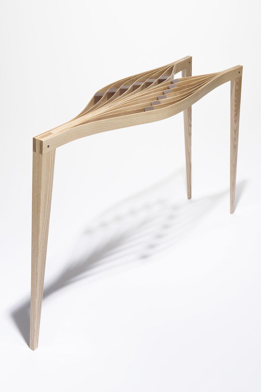stella-modern-sculptural-wood-table-1