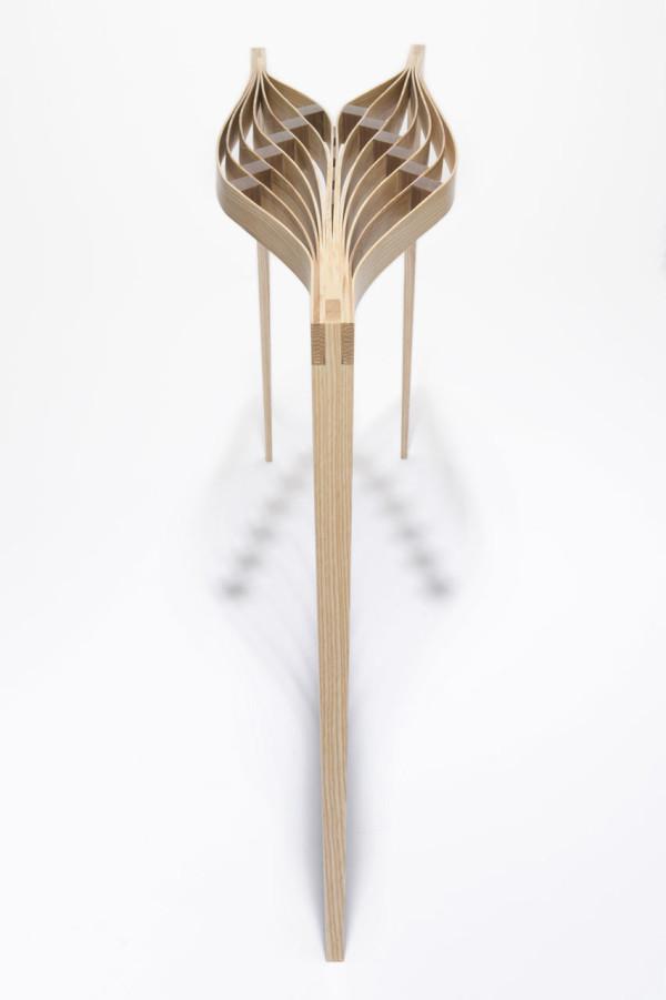 stella-modern-sculptural-wood-table-2