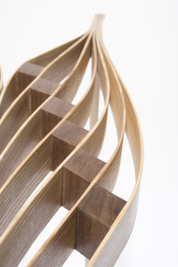 stella-modern-sculptural-wood-table-4