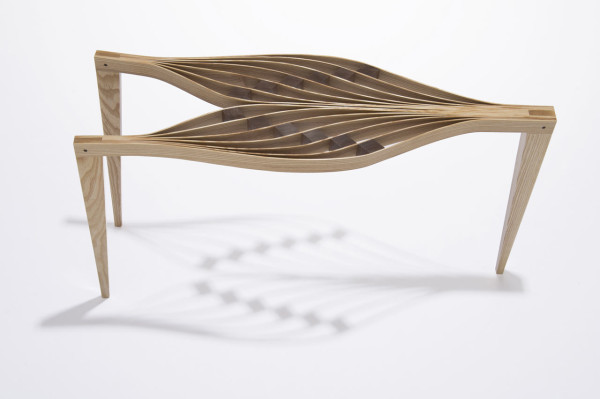 stella-modern-sculptural-wood-table-6