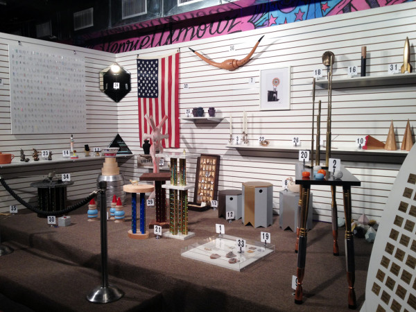 trophies-noho-full-exhibition
