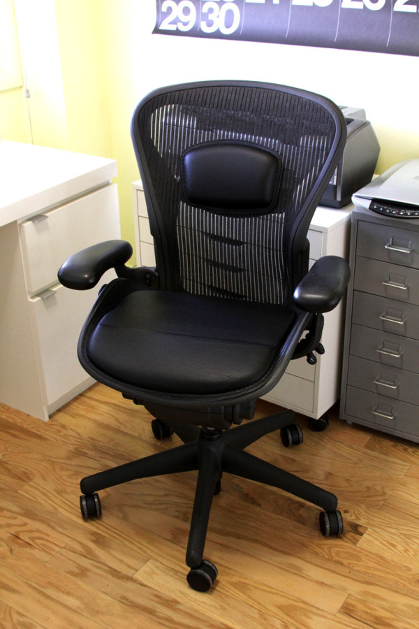 u-fo-aeron-chair-saddle-collection-full