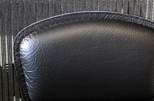 u-fo-aeron-chair-saddle-collection-lumbar