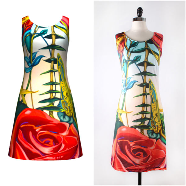 vibrant-tattoo-constrvct-dress