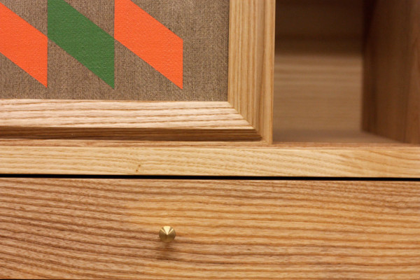 volk-furniture-geometric-ash-credenza-detail