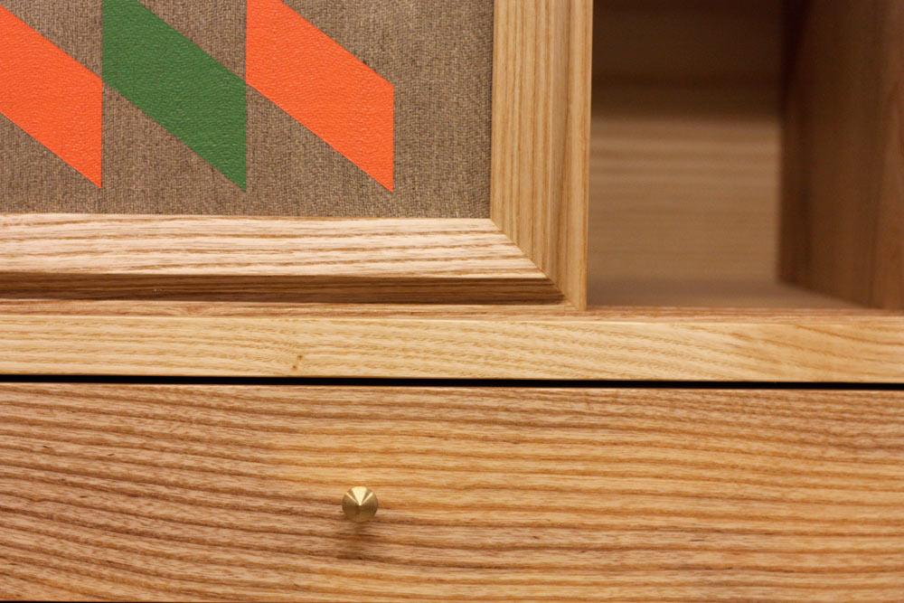 volk-furniture-geometric-ash-credenza-detail