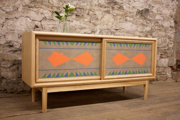 volk-furniture-geometric-ash-credenzalow