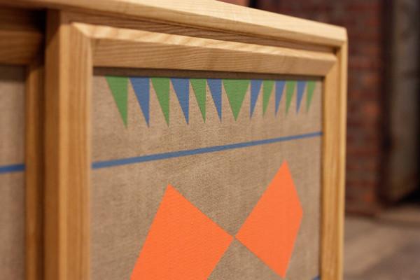 volk-furniture-geometric-ash-credenzalow-detail