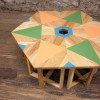 volk-furniture-geometric-low-modular-tables-0