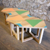 volk-furniture-geometric-low-modular-tables-1