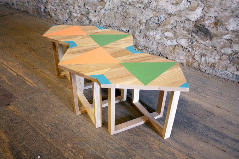 volk-furniture-geometric-low-modular-tables-1