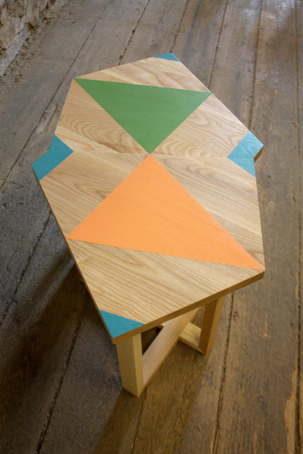 volk-furniture-geometric-low-modular-tables-2