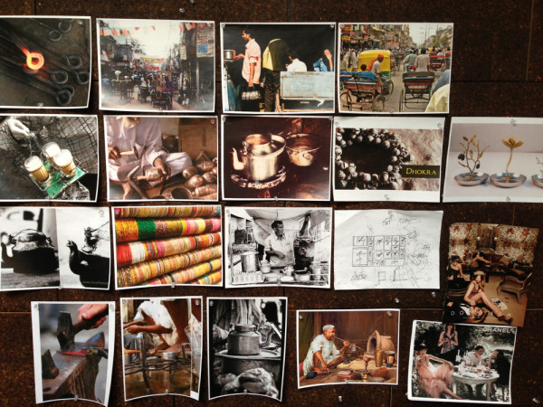 work-aram-india-photos