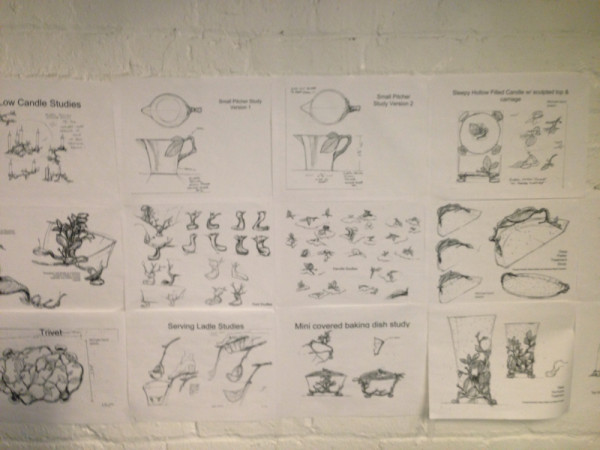 work-aram-product-sketches