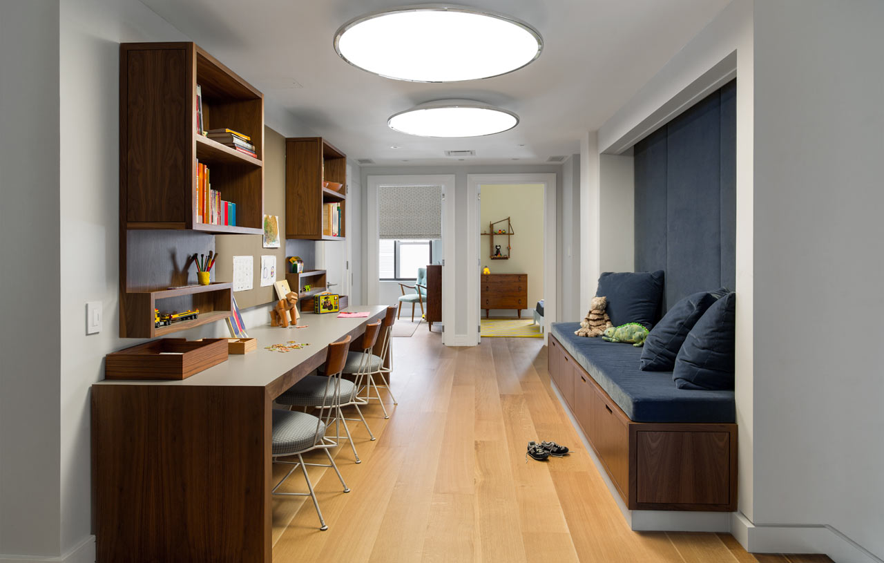 66-9th-Ave-EcoFriendly-Apt-10-kid-play