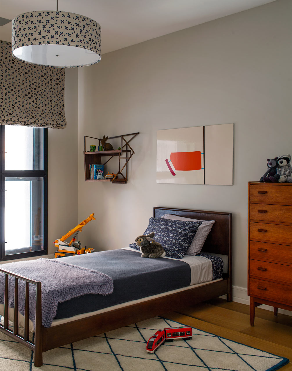 66-9th-Ave-EcoFriendly-Apt-12-boy-room