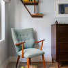 66-9th-Ave-EcoFriendly-Apt-13-kid-room-chair