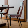 66-9th-Ave-EcoFriendly-Apt-5-dining-chair