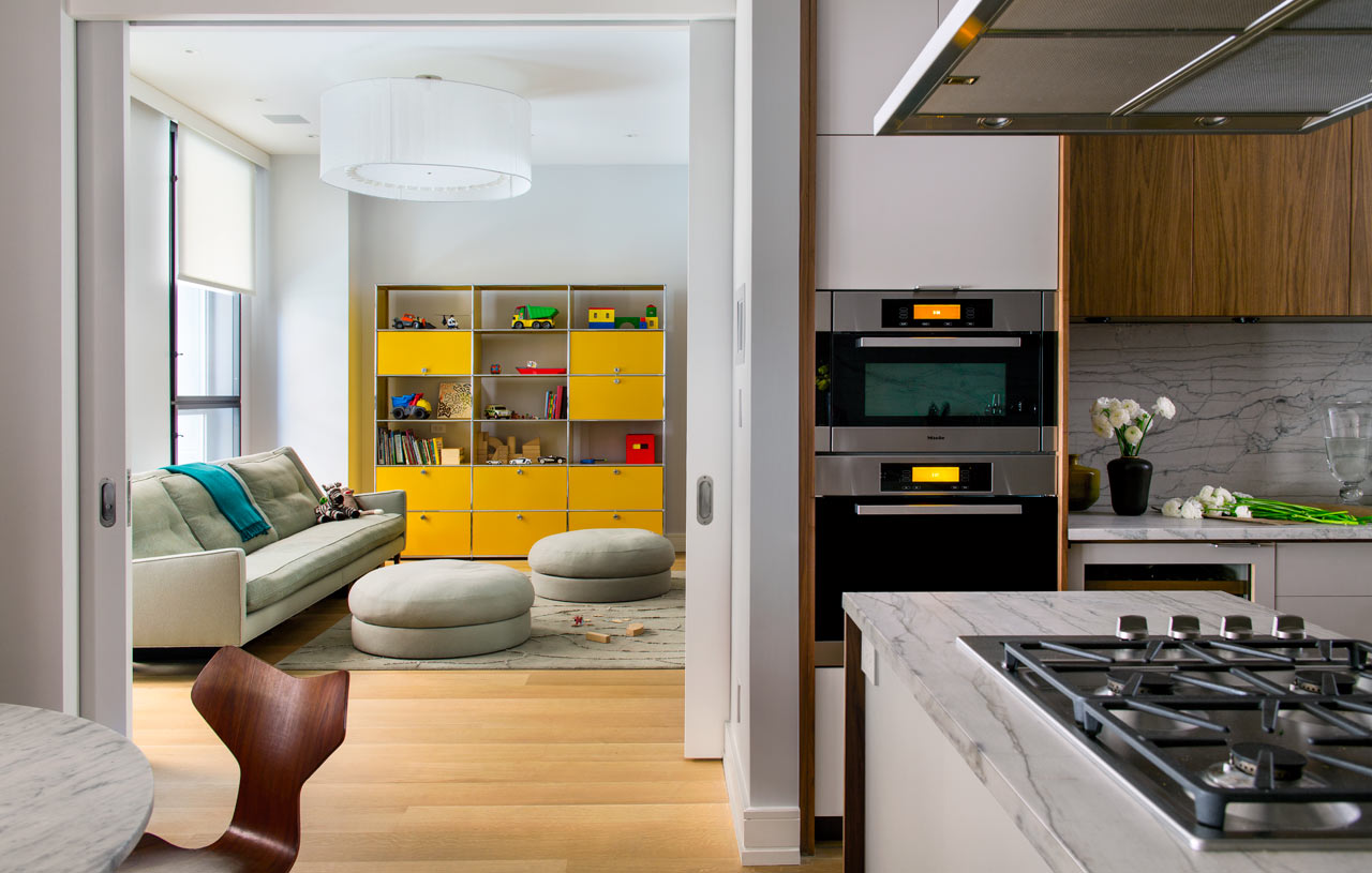 66-9th-Ave-EcoFriendly-Apt-9-kitch-living-room
