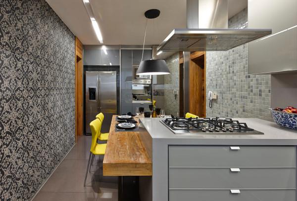 Apartment-LA-David-Guerra-11-kitchen