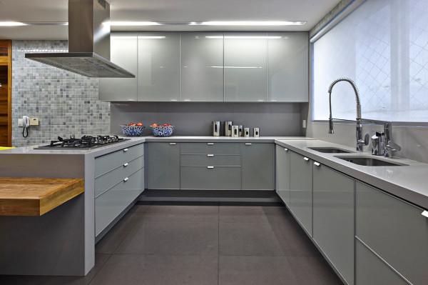 Apartment-LA-David-Guerra-12-kitchen