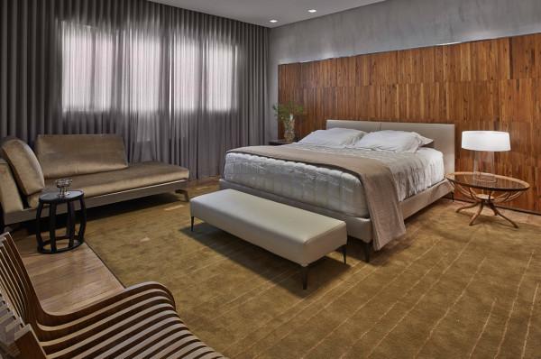 Apartment-LA-David-Guerra-13-bed